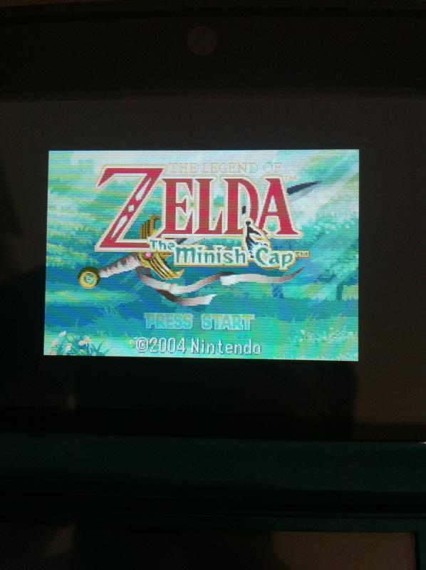 Japanese online sex games in Australia