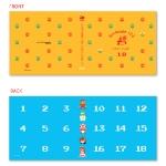 3ds_game_case_club_nintendo-4
