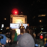 3ds_launch_nyc-2