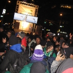 3ds_launch_nyc-3