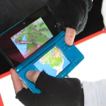 new-york-3ds-launch16