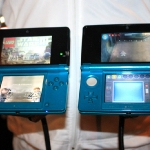new-york-3ds-launch17