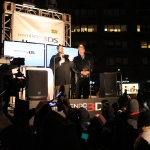 new-york-3ds-launch26