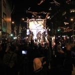 new-york-3ds-launch27