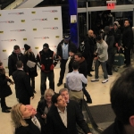 new-york-3ds-launch301