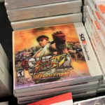 new-york-3ds-launch35