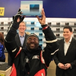 new-york-3ds-launch38
