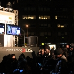 new-york-3ds-launch6