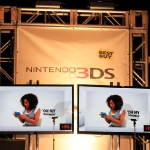 new-york-3ds-launch7