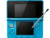 3ds_light_blue-3