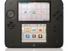Nintendo2DS_Update_Home-Screen