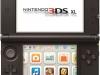 Nintendo3DSXL_Update_Home-Screen