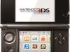 Nintendo3DS_Update_Home-Screen