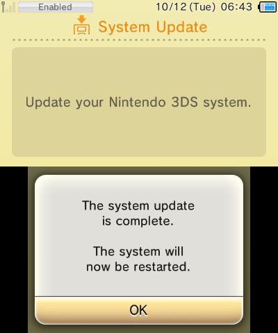 3ds_update-1