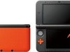 3ds_xl_limited_pack-2