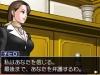 ace_attorney_123-5