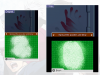 PWAAT_AA1_Fingerprinting