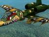 A10-A-aircraft_bowser_c1_01
