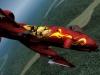A10-A-aircraft_bowser_c2_01