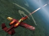 A10-A-aircraft_bowser_c2_02