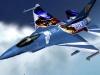 F-16C-aircraft_cptfalcon_c1_01