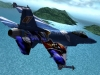 F-16C-aircraft_cptfalcon_c1_02