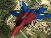 F-22-aircraft_mario_c1_01