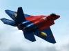 F-22-aircraft_mario_c1_02