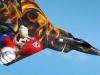F-22-aircraft_mario_c2_01