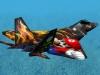 F-22-aircraft_mario_c2_02