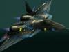 PAC-FA-aircraft_pacman_c1_01