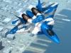 PAC-FA-aircraft_pacman_c2_01