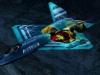 YF-23A-aircraft_samus_c1_01