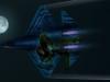 YF-23A-aircraft_samus_c1_02