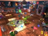 WiiU_ActionHenk_KeyArt_KidsRoomOverview