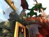 WiiU_ActionHenk_screenshot_01