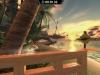WiiU_ActionHenk_screenshot_03