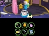 adventure-time-3ds-2