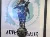aeteno_blade-5