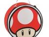 amiibo-case-mushroom-1