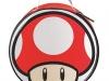 amiibo-case-mushroom-3