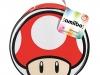 amiibo-case-mushroom-4