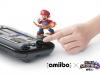 amiibo_img02_E3