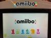 amiibo_t-3