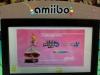 amiibo_t-6