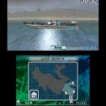 fishing_3d-13