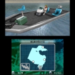 fishing_3d-15