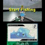 fishing_3d-16