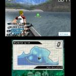 fishing_3d-17