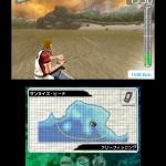fishing_3d-20